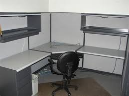 modern steelcase desk parts rockcut blues home