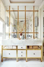 how to get your own luxury master bathroom with the best surfaces