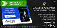vartha html5 magazine template vartha has features such as