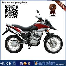 250 motocross bikes for sale 125 dirt bike 125 dirt bike suppliers and manufacturers at