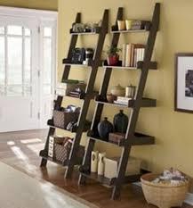 Leaning Shelves From Deger Cengiz by 106 Best S H E L V I N G Images On Pinterest Book Furniture