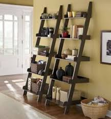 106 best s h e l v i n g images on pinterest book furniture