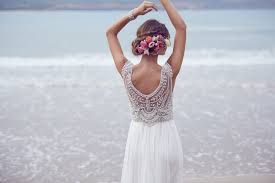 madison dress u2014 anna campbell