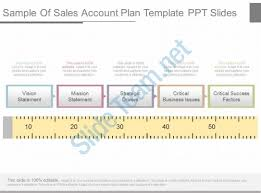 here s your action plan template project management for small