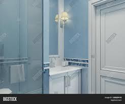 gold bathroom ideas bathroom dark blue bathroom ideas bath accessory sets navy blue