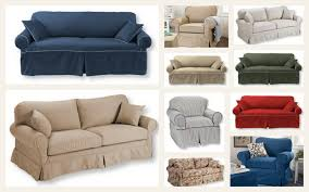 Slipcovers Pottery Barn Sofas by Ready Made Slipcovers For Sofas 15 With Ready Made Slipcovers For