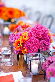 355 best low centerpieces images on pinterest marriage