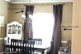 architecture gorgeous double curtain rod target 1 rods home depot curved shower double rod curtain rods