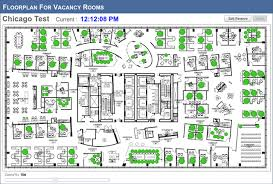 Interactive Floor Plan Maps In Html5 Image Map Creator Floor Plan Creator