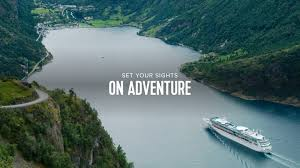 hallween pictures vision of the seas best cruise ship culture royal caribbean intl