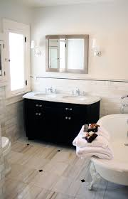 rehab addict diy this was a bathroom that was done by curtis of the diy