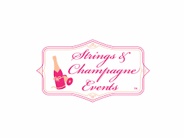 wedding planning services wedding planning services strings champagne events