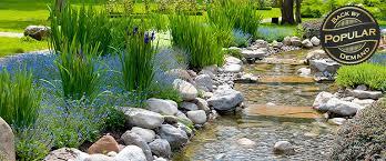 Landscape Design Online by E Careers