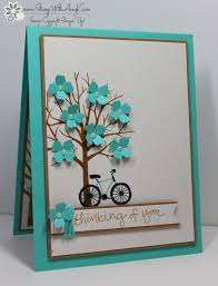 best 25 stampin up cards ideas on pinterest stampin up