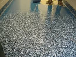 basement floor waterproofing paint ideas u2014 creative home decoration
