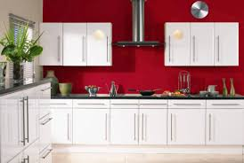 kitchen islands vancouver kitchen islands vancouver splashy caesarstone cost method boston