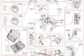 asco 940 wiring diagram 4k wallpapers