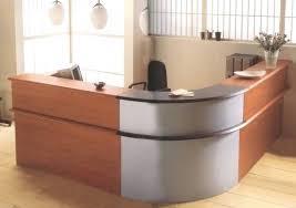 Front Desk Office Front Desk Furniture Outstanding New Reception Desks Lam Office