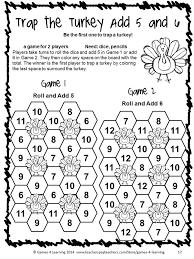 best 25 thanksgiving math ideas on thanksgiving math