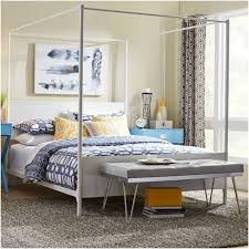 Blue Bedroom Bench Furniture Cozy End Of Bed Benches For Inspiring Bedroom Furniture