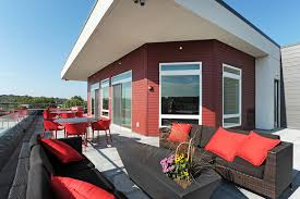 red44 apartments in rochester mn
