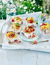 cake boss bridezilla bridezilla cake sainsbury u0027s magazine