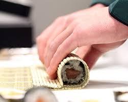 cours de cuisine sushi accueil offrez un cours
