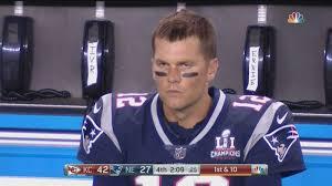 Brady Memes - internet turns angry tom brady into awesome meme pics total
