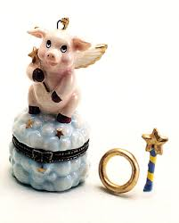 70 best pig ring images on jewelry rings pigs and