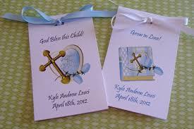 baptism centerpiece ideas for boys u2014 new decoration baptism