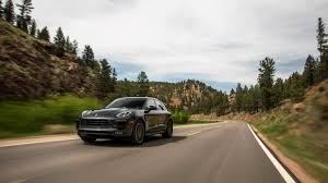 Porsche Macan X3 - 2017 porsche macan gts review and test drive with price