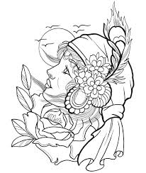 asian tattoo designs site image tattoo design coloring pages at