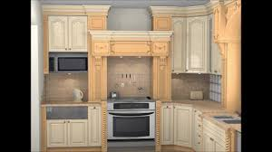 free kitchen designs photo gallery free kitchen photos design