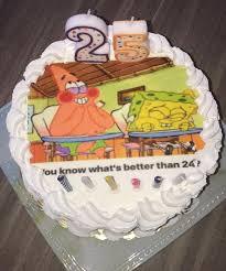 the 25 best birthday cake for boyfriend ideas on pinterest