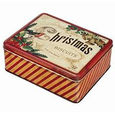christmas tins elite tins christmas biscuit tin decorative tins isles