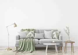 comment nettoyer du vomi sur un canapé en tissu comment nettoyer une tache de vomi sur un canapé en tissu coton