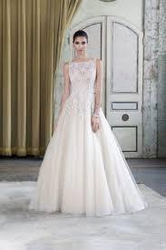 cheap wedding dresses near me angela junot angelajunot on