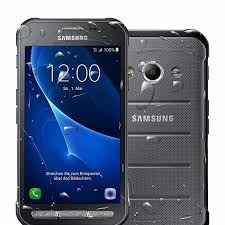 si e samsung buy for only 79 00 the samsung galaxy xcover 3 2016 8gb sim free
