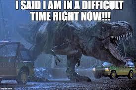Meme Generator Dinosaur - meme generator jurassic park 28 images funny jurassic park meme