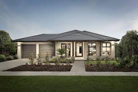 garage 3 garage house plans 2 level garage plans 2 bedroom 2