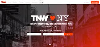 best home tech 45 best conferences to attend in tech marketing content and