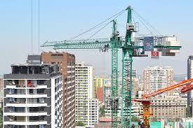 jaso tower cranes simply excellent cranes