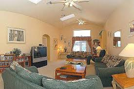 Villas With Games Rooms - indian creek rental villa with pool and games room walt disney