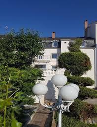 hyper cuisine colmar hyper center colmar garage large terrace garden 1562968