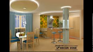 false ceiling designs for kitchen youtube
