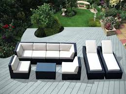 Outdoor Patio Furniture Ottawa Awesome Outdoor Patio Furniture Ottawa And Attractive Inspiration