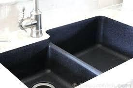 black undermount kitchen sink black undermount kitchen sinks s kohler black undermount kitchen