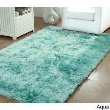 jade green rug ehsani fine rugs