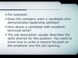 Online Resume Writing by Resume Writing With The Free Online Resume Dictionary The Smart Way T U2026