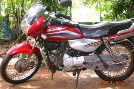 honda 125 2008 hero honda 125 super splendor moto zombdrive com